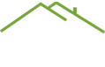 Kelleran Homes Logo